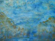 IMG3357-Azul-costa-rica-